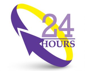 funeral-assistance-24-hours-service