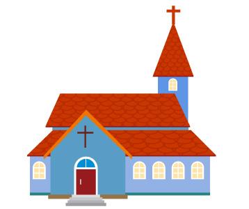 funeral-assistance-arrangement-of-church-minister