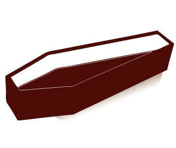 funeral-assistance-coffin-caskets-to-buy
