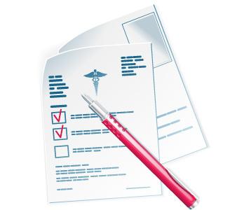 funeral-assistance-death-certificate-obtain