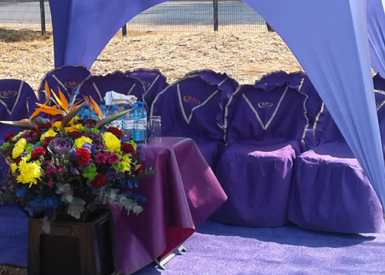 service-burials-anywhere-in-south-africa